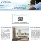 Styleguide_Cuxhaven - Page 3