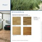 Styleguide_Cuxhaven - Page 4
