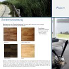 Styleguide_Cuxhaven - Page 5