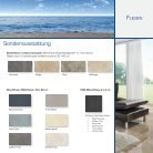 Styleguide_Cuxhaven - Page 7