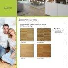 Styleguide_Petzinsee - Page 4