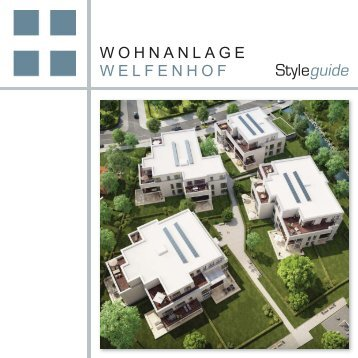 Styleguide_Welfenhof