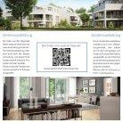 Styleguide_Welfenhof - Page 3