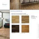 Styleguide_Welfenhof - Page 4