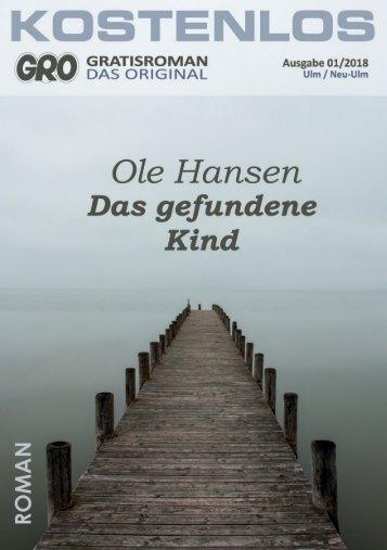 GRO_Taschenbuch_MUSTER