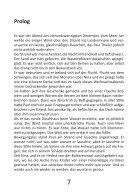 GRO_Taschenbuch_MUSTER - Page 7
