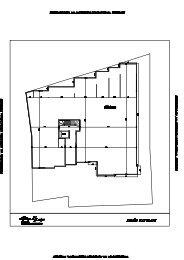 22244- 5 daire taslak.1dwg-Model.pdf 1