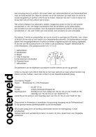 Het boekje - Page 4