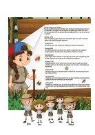 Het boekje - Page 6