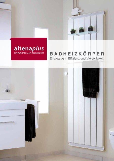 Badbroschüre_altenaplus_Webversion_01_DS_020217