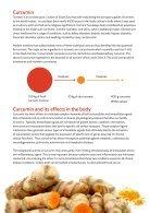 Coyne Healthcare - Bio-Curcumin - Page 2