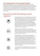 Coyne Healthcare - Bio-Curcumin - Page 3