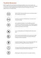 Coyne Healthcare - Bio-Curcumin - Page 4