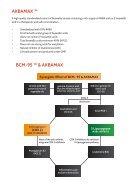 Coyne Healthcare - Bio-Curcumin - Page 7