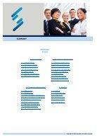 Service catalog - Page 2
