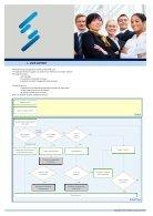 Service catalog - Page 5