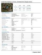 21744SilverMeadowLn - Page 3