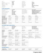 21744SilverMeadowLn - Page 4