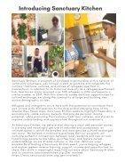 Stir the Pot #2 - Sanctuary Kitchen  - Page 2