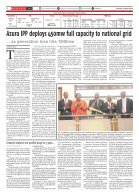BusinessDay 16 Apr 2018 - Page 4