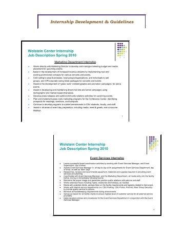 11. RW CSU Internship Guide 2