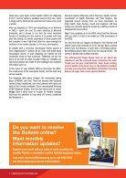 MSWA Bulletin Magazine Autumn 18  - Page 4