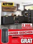 The best of  Möbel Ritter - Küchen - Page 2