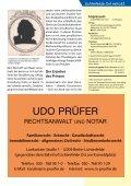 Lichterfelde Ost extra AUG/SEP 2017 - Seite 3