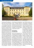 Lichterfelde Ost extra AUG/SEP 2017 - Seite 4