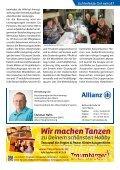 Lichterfelde Ost extra AUG/SEP 2017 - Seite 7