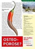 Lichterfelde West extra AUG/SEP 2017 - Seite 3