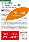 Lichterfelde West extra AUG/SEP 2017 - Seite 4