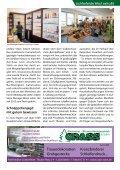 Lichterfelde West extra AUG/SEP 2017 - Seite 5