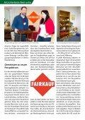 Lichterfelde West extra AUG/SEP 2017 - Seite 6