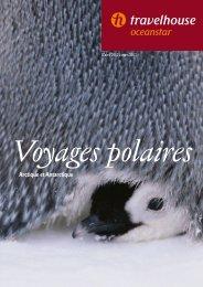 OCEANSTAR VoyagesPolaires 1213