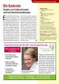 Nikolassee & Schlachtensee extra JUN/JUL 2017 - Seite 3