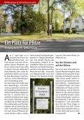 Nikolassee & Schlachtensee extra JUN/JUL 2017 - Seite 4