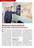 Nikolassee & Schlachtensee extra JUN/JUL 2017 - Seite 6
