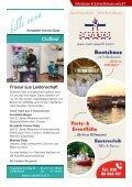 Nikolassee & Schlachtensee extra JUN/JUL 2017 - Seite 7