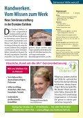 Zehlendorf Mitte extra JUN/JUL 2017 - Seite 3