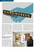 Zehlendorf Mitte extra JUN/JUL 2017 - Seite 4