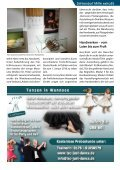 Zehlendorf Mitte extra JUN/JUL 2017 - Seite 5