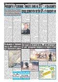 "Вестник ""Струма"" брой 78 - Page 2"