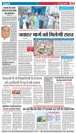 GOOD EVENING-INDORE-16-04-2018 - Page 3