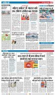 GOOD EVENING-INDORE-16-04-2018 - Page 5