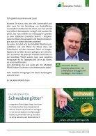 GalabauPraxis_April - Page 3
