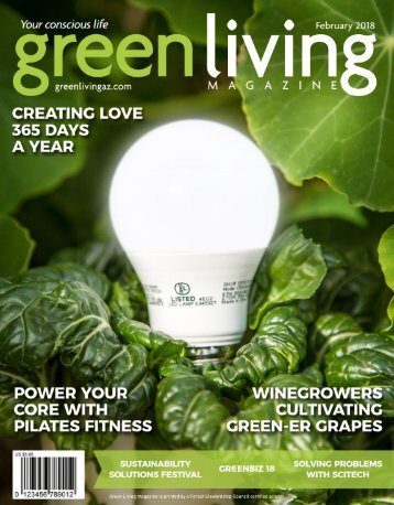 Green_Living__February_2018