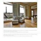 Dernier etage Trocadero fr - Page 3