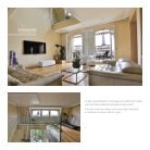Dernier etage Trocadero fr - Page 7