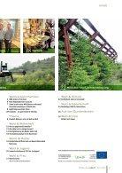 180415_WV aktuell_Ktn_HP2 - Seite 3